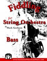 SO Bass Book Cover Book 1 bleed