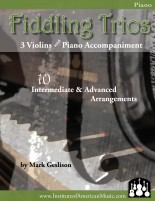 Fiddling Trios Cover Piano 2015 for Web