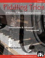 Fiddling Trios Cover Violin 2 for Web