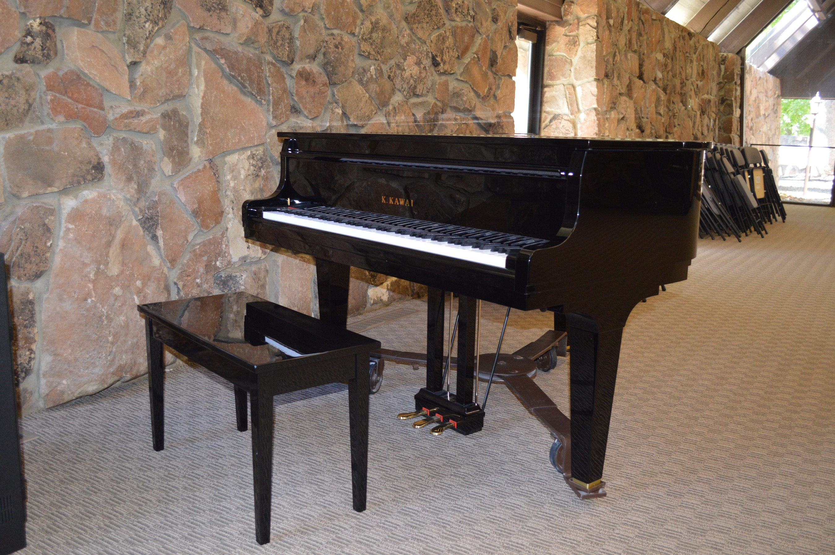 state-hospital-chapel-kawai-piano-copy