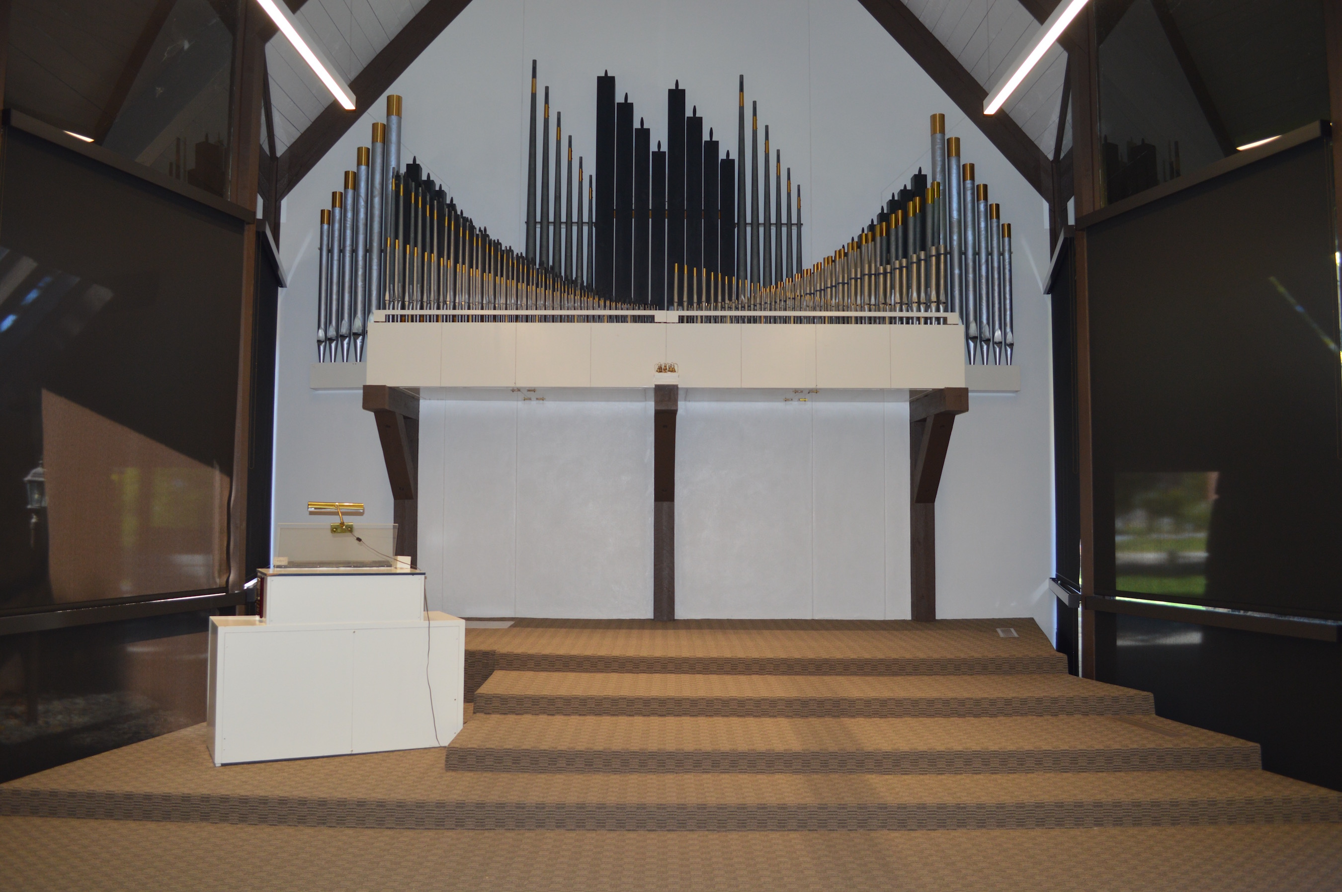 state-hospital-chapel-north-view-organ-3-copy