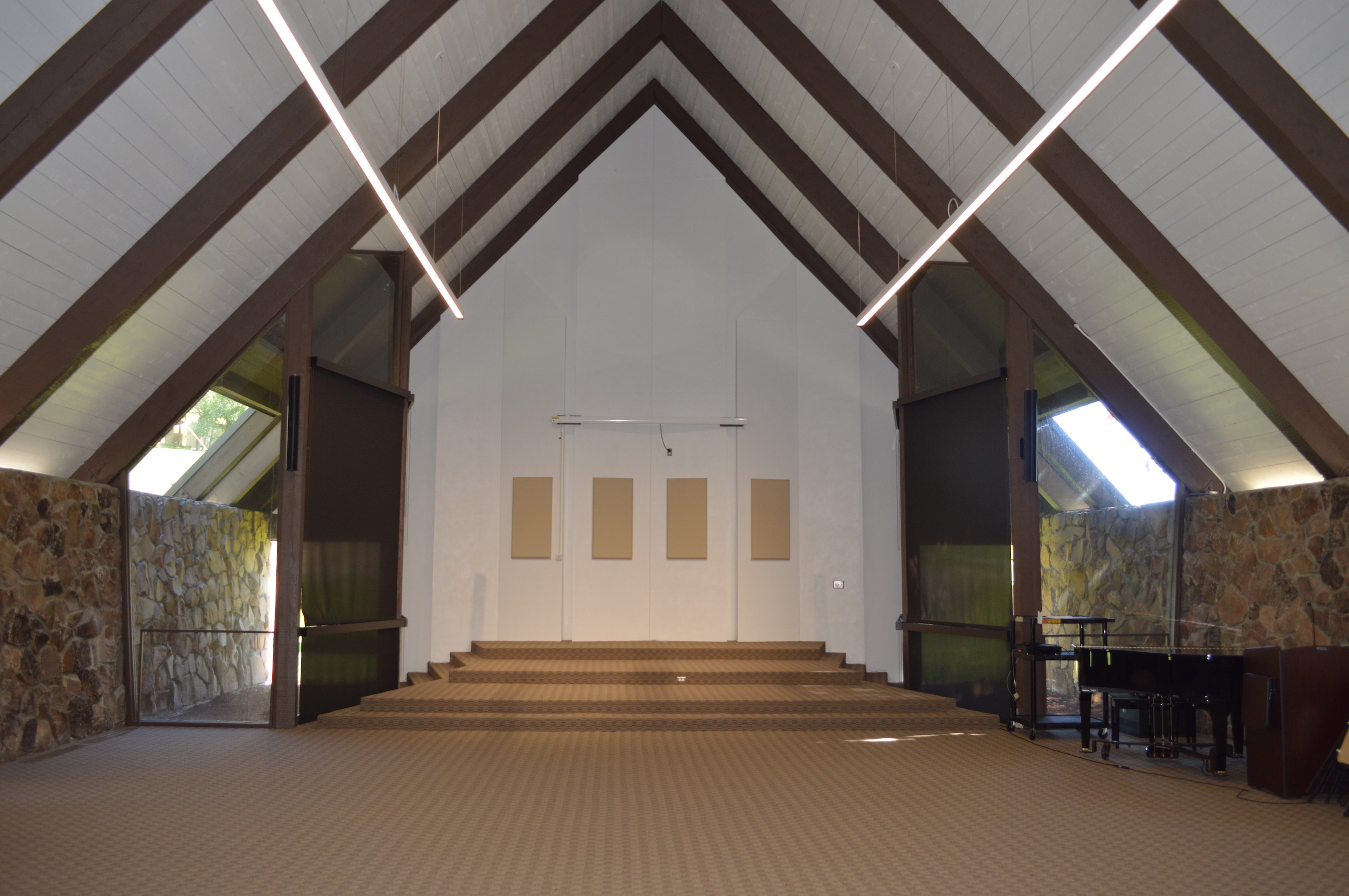 state-hospital-chapel-south-view-stage-2-copy