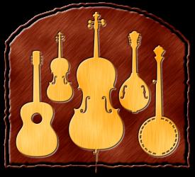 Institute of American Music